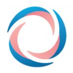 Vyome Biosciences Pvt Ltd logo