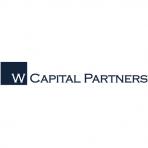 W Capital Partners logo