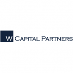 W Capital Partners III LP logo