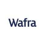Wafra Inc logo