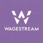 Wagestream Ltd logo