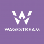 Wagestream Holdings Ltd logo