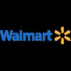 Wal-Mart Stores Inc logo