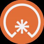 WanderJaunt Inc logo