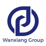 Wanxiang Group logo
