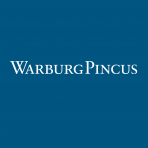 Warburg Pincus Ventures LP logo