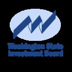 Washington state investment board ciob iridian investment