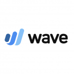 Wave Accounting Inc logo