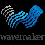 Wavemaker Partners LLC logo