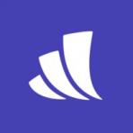 Wealthfront Inc logo