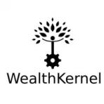 WealthKernel Ltd logo