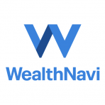WealthNavi Inc logo