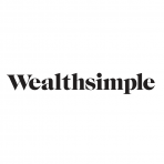 Wealthsimple Inc logo