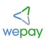 WePay Inc logo