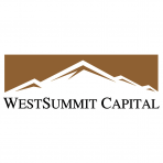 WestSummit Global Technology Fund III LP logo