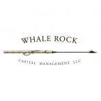 Whale Rock Flagship Fund LP logo