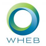 WHEB Venture Partners LLP logo