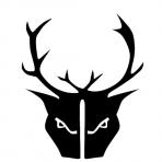 The Wild Beer Co Ltd logo