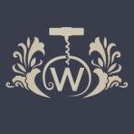 Winebuyers Ltd logo