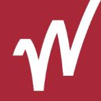 Winton Ventures logo