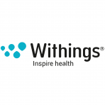 Withings SA logo