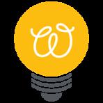 Wizer logo