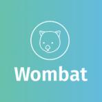 Wombat Invest Ltd logo