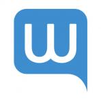 Wonga.com Ltd logo