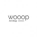 Wooop logo