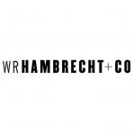 WR Hambrecht & Co LLC logo