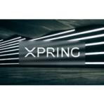 Xpring logo