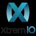 XtremIO Ltd logo