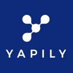 Yapily logo