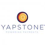 Yapstone Inc logo