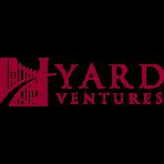 The Yard Ventures 2016 Legacy Fund logo