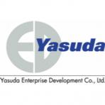 Yasuda Enterprise Development Co Ltd logo