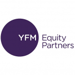 YFM Equity Partners Ltd logo