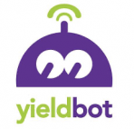 Yieldbot Inc logo