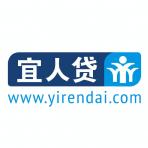 Yirendai logo
