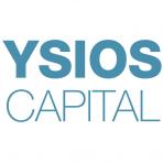 Ysios Biofund II Innvierte logo