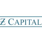 Z Capital Partners III LP logo