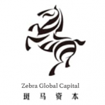 Zebra Global Capital logo