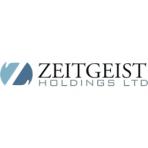 Zeitgeist Holdings LLC logo
