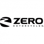 Zero Motorcycles Inc logo