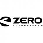 Zero Motorcycles Inc logo