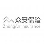 Zhong An Insurance logo