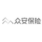 ZhongAn Insurance logo