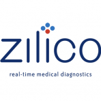 Zilico Ltd logo