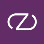 Zipdrug Inc logo