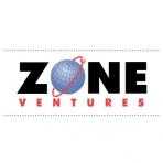 Zone Ventures Management Co LLC logo